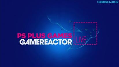 Playstation Plus Spiele im Januar 2014 - Livestream-Wiederholung
