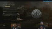 Call of Duty : WWII - Open Beta - Livestream-Wiederholung