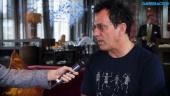 Neverdie Studios - Jon 'Neverdie' Jacobs Interview