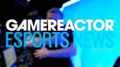 Die Gamereactor-eSports-Show - Episode 13
