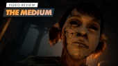 The Medium - Videokritik