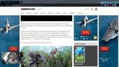 GRTV News - Biomutant erscheint am 25. Mai 2021