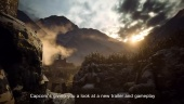 Resident Evil Village - Showcase | April 2021 – Teaser with Re:Verse