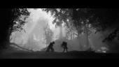 Trek to Yomi - Reveal Trailer