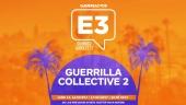 E3 2021: Guerilla Collective 2 - Komplette Sendung