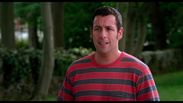 Grown Ups 2 - Official Trailer #2