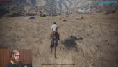 Wild West Online - Livestream-Wiederholung Teil 1