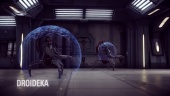 Star Wars Battlefront II - Community Update: Where are those Droidekas?