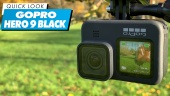 GoPro Hero9 Black - Quick Look