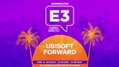 E3 2021: Ubisoft Forward - Komplette Präsentation