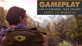 Life is Strange: True Colors - Die ersten 15 Minuten (Gameplay)