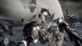 Lone Echo II - Launch Trailer - Oculus Rift Platform