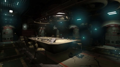 Soma - Safe Mode Launch Trailer