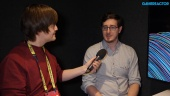 Unity XR - Interview mit Dan Miller
