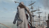 Assassin's Creed III - U play Rewards Trailer