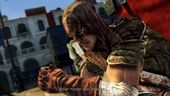 Assassin's Creed: Brotherhood - Multiplayer Launch Trailer
