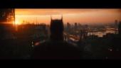 The Batman - Main Trailer