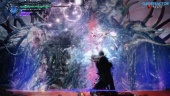 Devil May Cry 5: Special Edition - Prolog mit Vergil