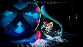 Eiyuden Chronicle - Franchise Trailer & Microsoft Partnership Announcement