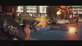 Just Cause 3 - Story Trailer (Deutsch)