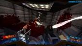 Strafe - E3 Demo Gameplay