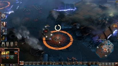 Dawn of War III - Multiplayer Tutorial