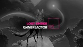 Lost Ember - Livestream-Wiederholung