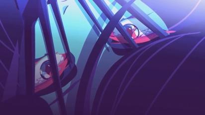 Cris Tales - Stadia Announcement Trailer