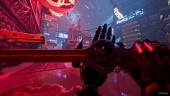 Ghostrunner - Neue Spiel-Modi & Trailer zum DLC Metal Ox