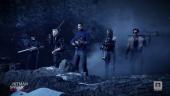 Hitman Sniper: The Shadows - E3 2021 Trailer