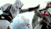 Assassin's Creed III - First 10 Minutes