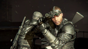 Splinter Cell: Blacklist - Co-op Trailer