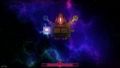 Imprint-X - Alpha Gameplay Trailer