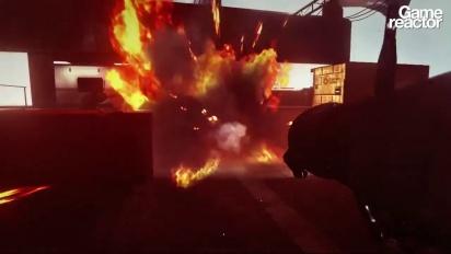 Games-Ausblick für Februar 2012