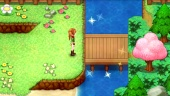 Harvest Moon: Light of Hope Special Edition - Official Trailer
