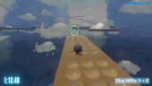 Dreams - Ball World Adventures (Gameplay)