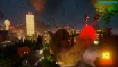 Dreams - Ruckus (Gameplay)