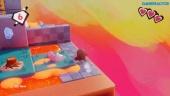 Dreams - Pip Gemwalker (Gameplay)