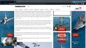 GRTV News - Menschen verdienen sich eine goldene Nase mit dem Weiterverkauf von Konsolen auf Ebay