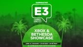 E3 2021: Xbox & Bethesda - Zusammenfassung