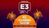 E3 2021: PC Gaming Show - Zusammenfassung