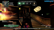 GR Friday Nights March 22 2013 Game 1 Tejbz commentary - Call of Duty: Black Ops 2