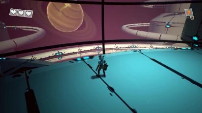 Skylar & Plux: Adventure on Clover Island - Tutorial Gameplay Trailer