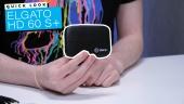 Elgato HD60 S: Quick Look