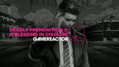Deadly Premonition 2: A Blessing in Disguise - Livestream-Wiederholung