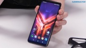 Asus ROG Phone 3: Quick Look