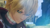 Xenoblade Chronicles: Definitive Edition - Release Trailer