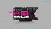 MSI RTX 3080 Gaming X Trio - Livestream-Wiederholung