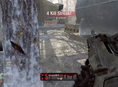 A nice little streak on Black Ops
