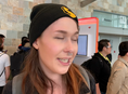 GRTV at GDC19